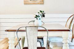 1588686425_Farmhouse-Table-Decor-Ideas