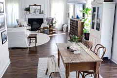 1588729832_Farmhouse-Table-Decor-Ideas