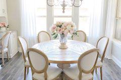 1588816299_Farmhouse-Table-Decor-Ideas