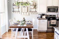 1588859656_Farmhouse-Table-Decor-Ideas