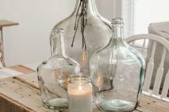 1588902907_Farmhouse-Table-Decor-Ideas