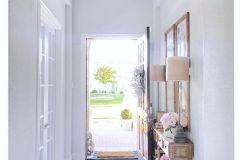 1588989436_Farmhouse-Table-Decor-Ideas