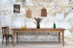 1589162851_Farmhouse-Table-Decor-Ideas