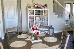 1589336054_Farmhouse-Table-Decor-Ideas