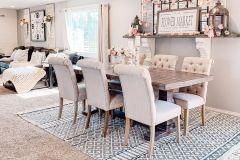 1589466284_Farmhouse-Table-Decor-Ideas