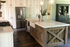 1586558591_Modern-Farmhouse-Ideas
