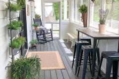 1586688557_Modern-Farmhouse-Ideas