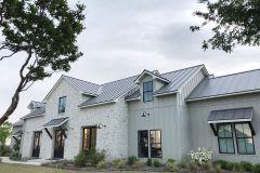 1586733307_Modern-Farmhouse-Ideas