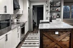 1586820015_Modern-Farmhouse-Ideas