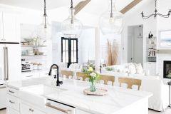 1586907117_Modern-Farmhouse-Ideas