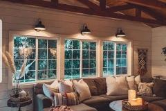 1586950376_Modern-Farmhouse-Ideas