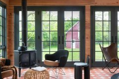 1587123963_Modern-Farmhouse-Ideas