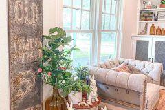 1587298117_Modern-Farmhouse-Ideas