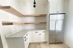 1587428397_Modern-Farmhouse-Ideas