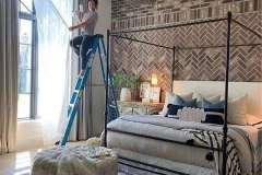 1587471750_Modern-Farmhouse-Ideas