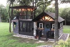 1587558340_Modern-Farmhouse-Ideas