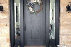 1587775684_Modern-Farmhouse-Ideas