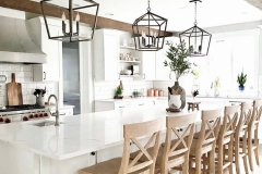 1587862544_Modern-Farmhouse-Ideas