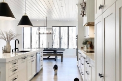 1587992436_Modern-Farmhouse-Ideas