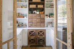 1588079296_Modern-Farmhouse-Ideas
