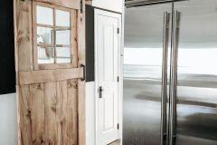 1588165999_Modern-Farmhouse-Ideas