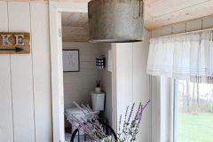 1588427560_Modern-Farmhouse-Ideas