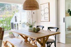 1588601018_Modern-Farmhouse-Ideas