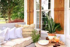1588644603_Modern-Farmhouse-Ideas