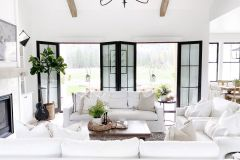 1588688474_Modern-Farmhouse-Ideas