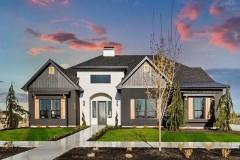 1588732101_Modern-Farmhouse-Ideas