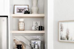 1588775332_Modern-Farmhouse-Ideas