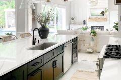 1588818599_Modern-Farmhouse-Ideas