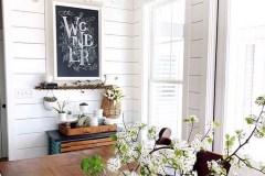 1586861805_Rustic-Farmhouse-Ideas