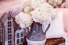 1587034873_Rustic-Farmhouse-Ideas