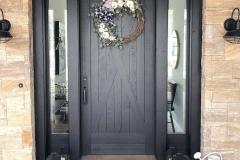 1588072521_Rustic-Farmhouse-Ideas