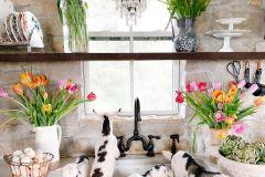 1589455623_Rustic-Farmhouse-Ideas