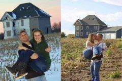 1589974646_Rustic-Farmhouse-Ideas