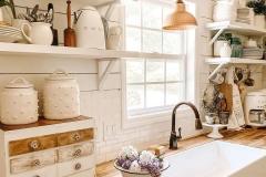 1590147535_Rustic-Farmhouse-Ideas