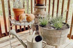 1590320411_Rustic-Farmhouse-Ideas