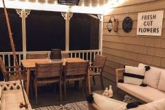 1590839622_Rustic-Farmhouse-Ideas