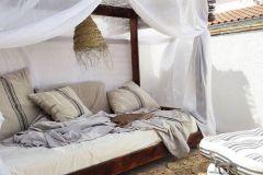 1590839623_Rustic-Farmhouse-Ideas
