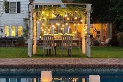 1591617958_Rustic-Farmhouse-Ideas