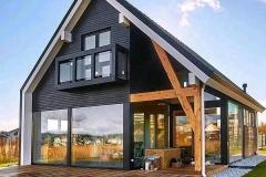 1591790992_Rustic-Farmhouse-Ideas