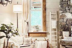 1592396528_Rustic-Farmhouse-Ideas