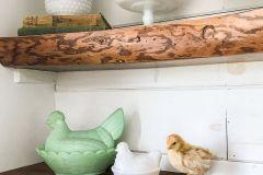 1592482938_Rustic-Farmhouse-Ideas