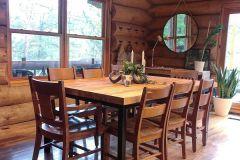 1592569489_Rustic-Farmhouse-Ideas