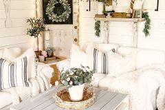 1592656132_Rustic-Farmhouse-Ideas