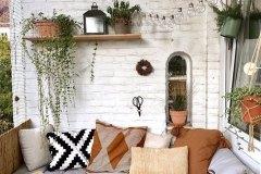 1593348135_Rustic-Farmhouse-Ideas