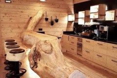 1593867565_Rustic-Farmhouse-Ideas