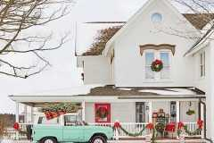 amazing-Christmas-ideas-for-farmhouses-1